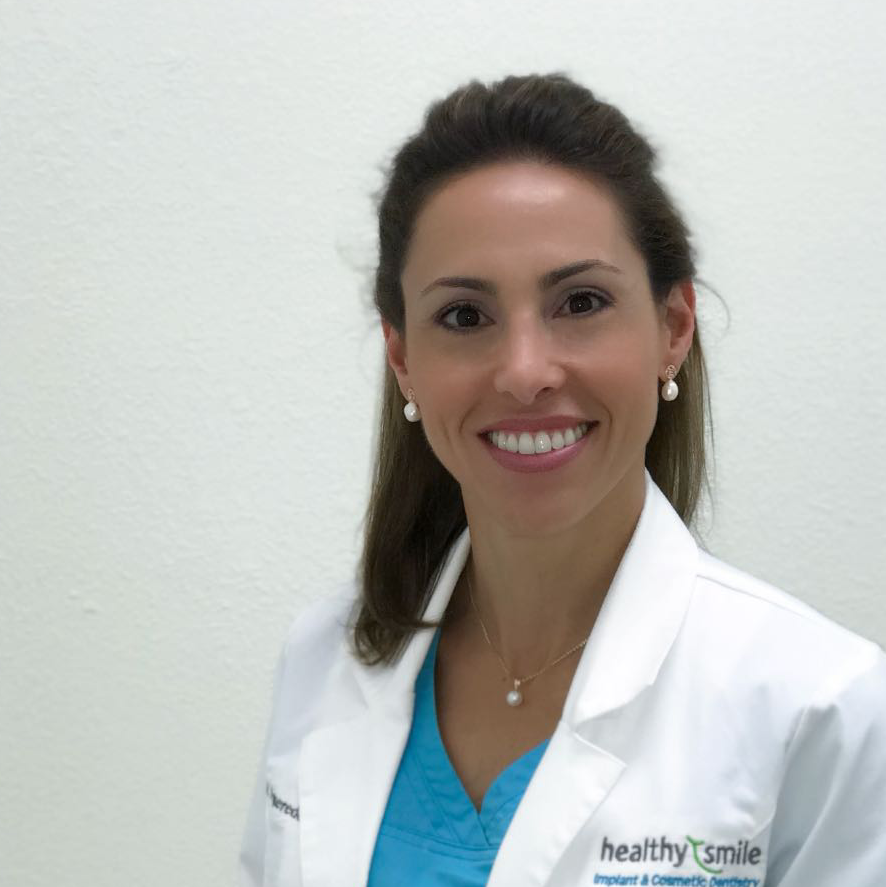 Dr. Maria H. Figueredo, DMD - dentist  | Photo 7 of 7 | Address: 9016 NW 25th St, Doral, FL 33172, USA | Phone: (786) 671-0174