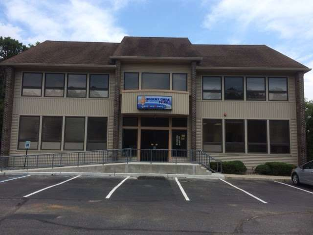 Urgent Care Now - Little Egg Harbor - doctor    Photo 1 of 10   Address: 1395 County Rd 539, Little Egg Harbor Township, NJ 08087, USA   Phone: (609) 978-0242