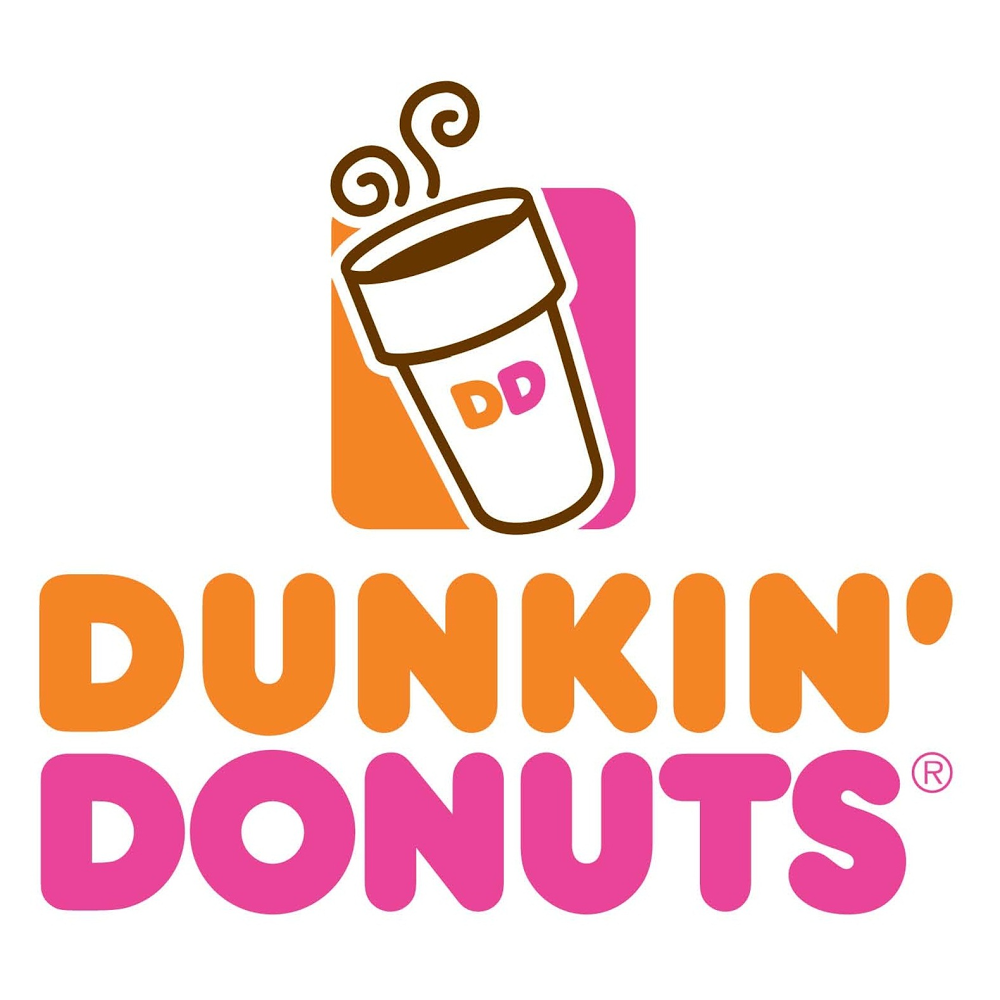 Dunkin Donuts - cafe  | Photo 2 of 2 | Address: 1 MetLife Stadium Dr, East Rutherford, NJ 07073, USA | Phone: (201) 679-0228