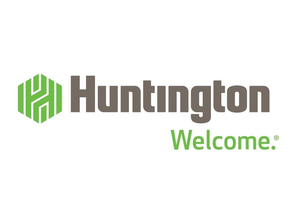 Huntington Bank - bank    Photo 1 of 1   Address: 1880 Hilliard Rome Rd, Hilliard, OH 43026, USA   Phone: (614) 480-4500