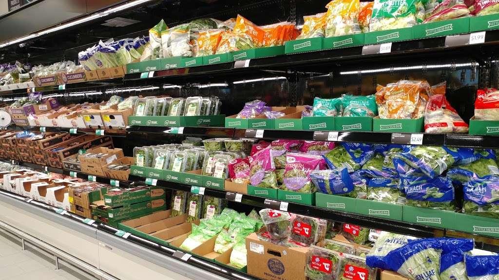 ALDI - supermarket  | Photo 5 of 10 | Address: 7667 Arundel Mills Blvd, Hanover, MD 21076, USA | Phone: (855) 955-2534