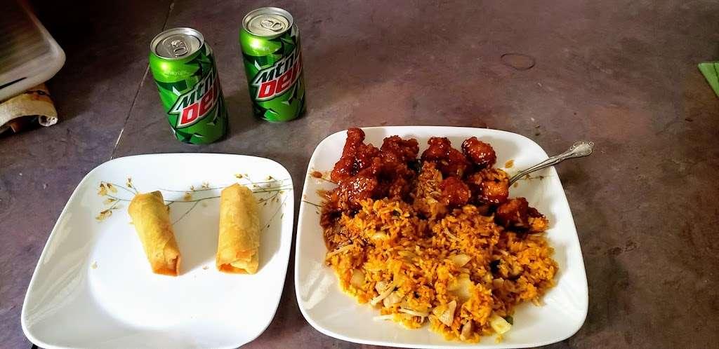 Cheung Khei - meal delivery  | Photo 5 of 10 | Address: 25324 Union Tpke, Glen Oaks, NY 11004, USA | Phone: (718) 343-9233