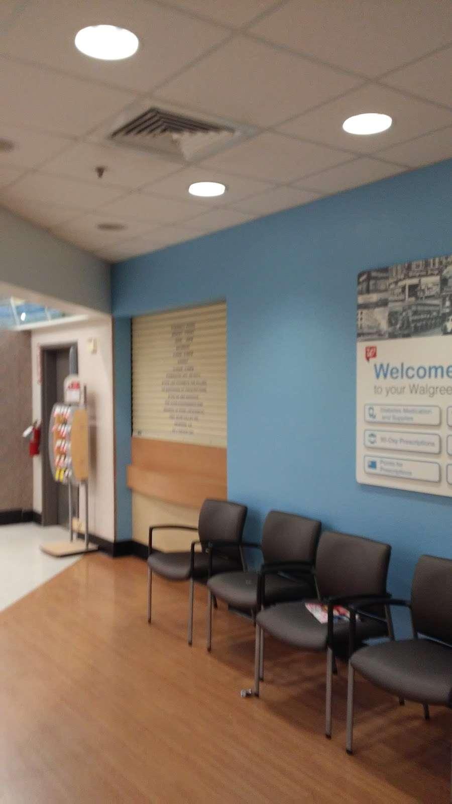 Walgreens Pharmacy - pharmacy  | Photo 2 of 6 | Address: 17383 Main St, Hesperia, CA 92345, USA | Phone: (760) 948-0481
