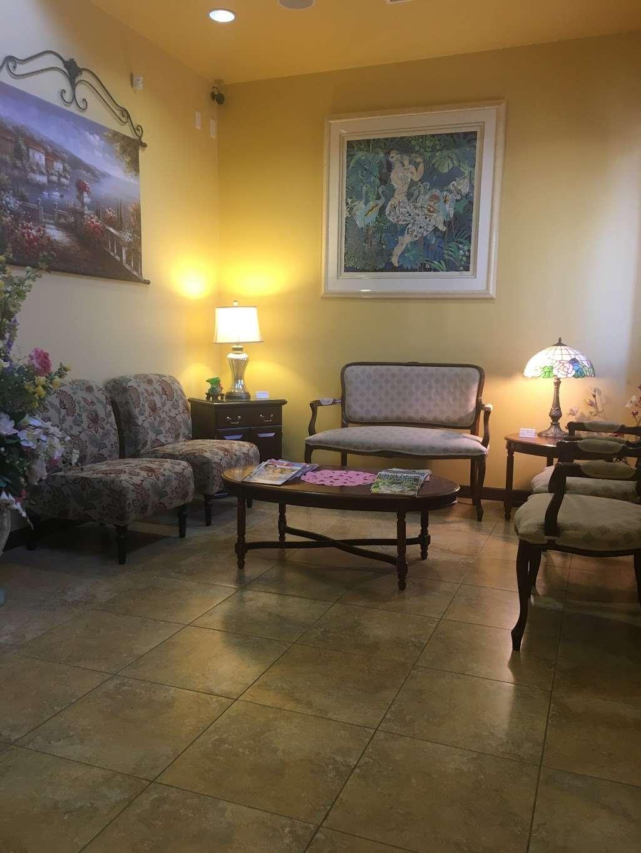 DO DENTISTRY - dentist  | Photo 8 of 10 | Address: 255 S Rosemead Blvd, Pasadena, CA 91107, USA | Phone: (626) 639-3309