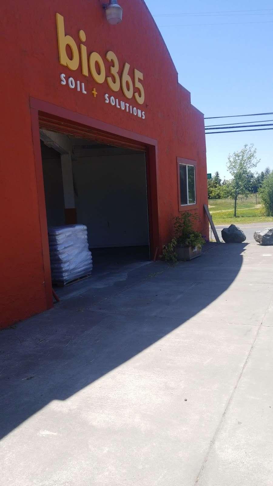 bio365 -Sebastopol Office and Warehouse - store    Photo 1 of 10   Address: 3880 Gravenstein Hwy S, Sebastopol, CA 95472, USA   Phone: (844) 707-3651