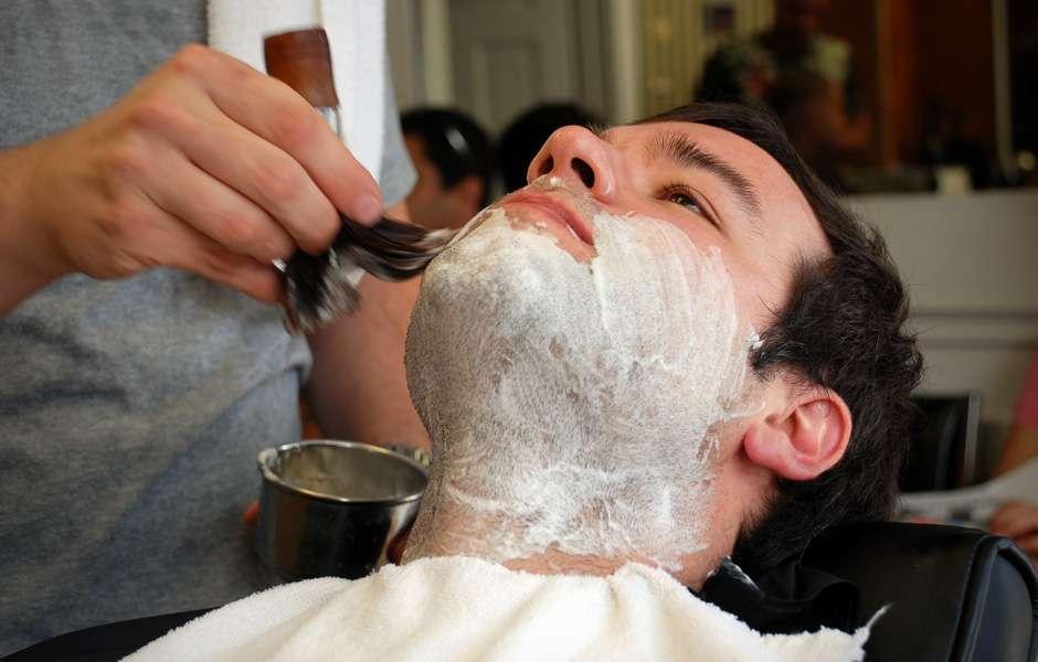 Salon Dolce - hair care    Photo 6 of 10   Address: 636 Brooklawn Ave, Bridgeport, CT 06604, USA   Phone: (203) 334-6259