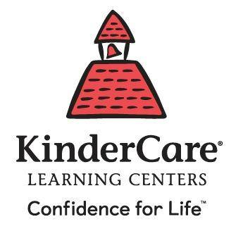 61st Street KinderCare - school  | Photo 1 of 2 | Address: 2374 S 61st St, West Allis, WI 53219, USA | Phone: (414) 546-0730
