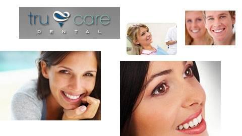 TruCare Dental - dentist    Photo 10 of 10   Address: 4824 McMahon Blvd NW #119, Albuquerque, NM 87114, USA   Phone: (505) 369-0074