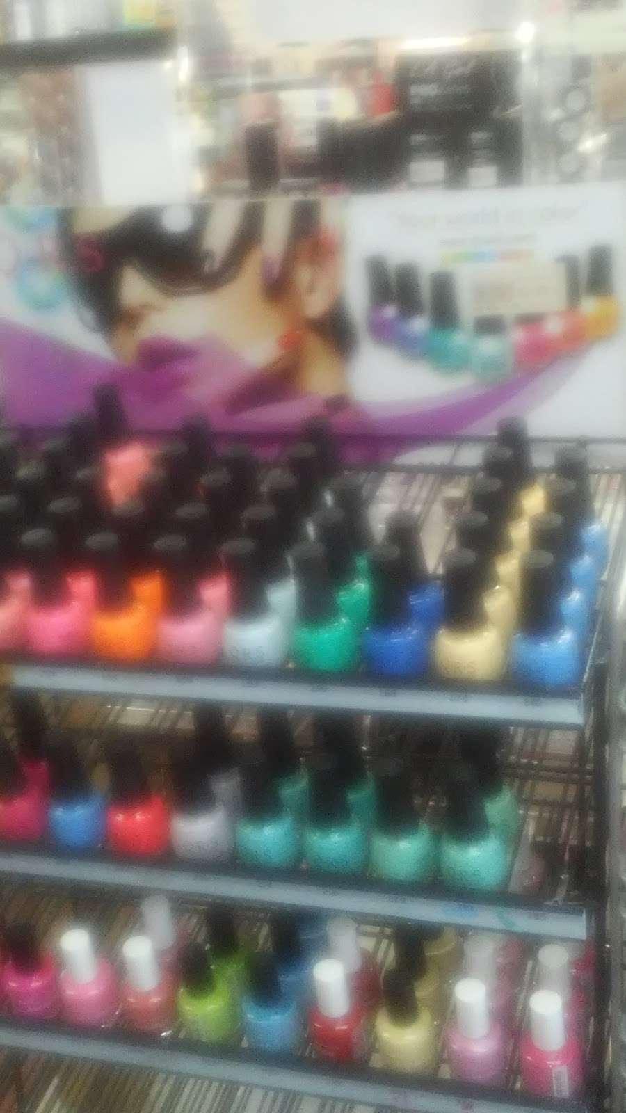 Bijou Beauty Supply - store  | Photo 8 of 10 | Address: Family Dolla Plaza, 1347 Kennedy Blvd, Bayonne, NJ 07002, USA | Phone: (201) 339-9910