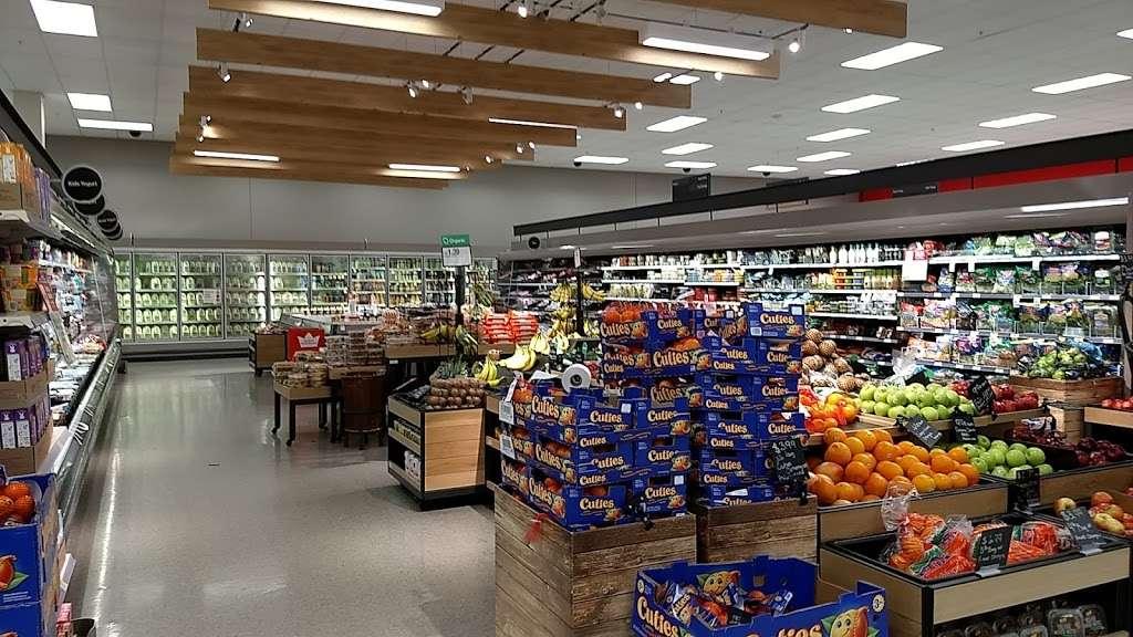 Target - department store  | Photo 2 of 10 | Address: 209 Stafford Park Blvd, Manahawkin, NJ 08050, USA | Phone: (609) 978-4922