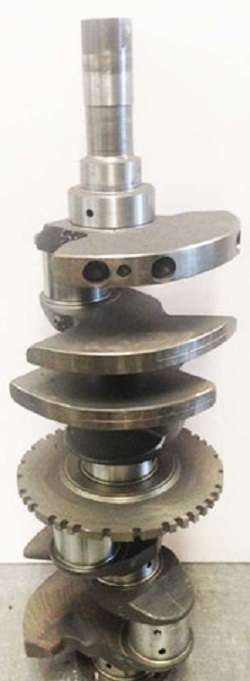Record Crank Shaft & Grinding Inc - car repair  | Photo 6 of 8 | Address: #E, 10314 Norris Ave, Pacoima, CA 91331, USA | Phone: (818) 890-9969