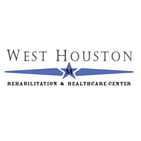 West Houston Rehabilitation and Healthcare Center - health  | Photo 2 of 2 | Address: 13428 Bissonnet St, Houston, TX 77083, USA | Phone: (713) 351-4300