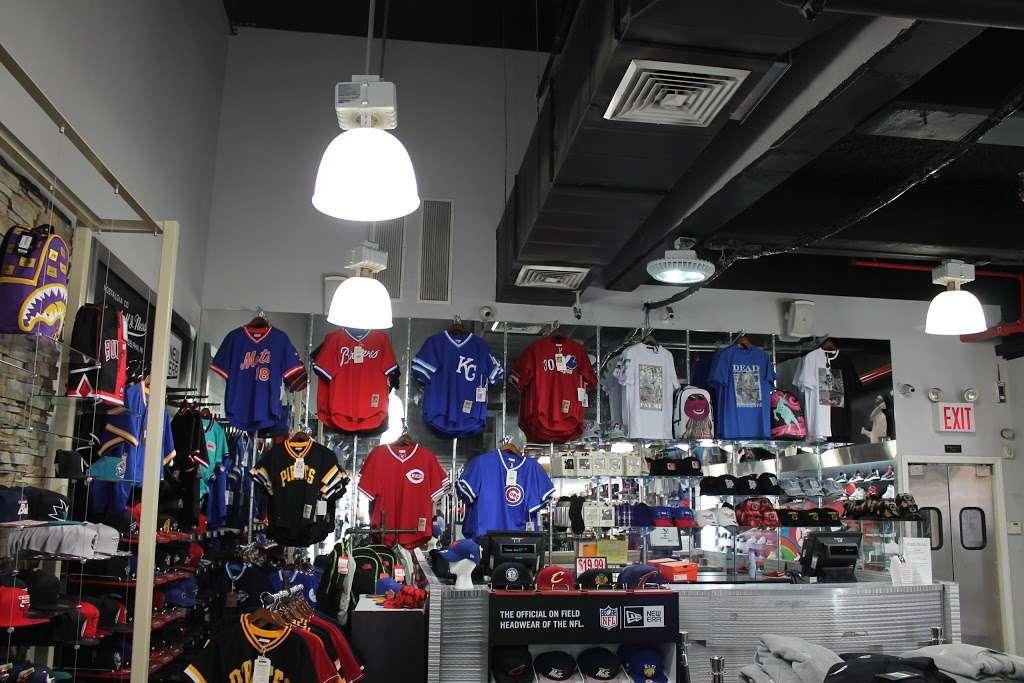 City Jeans Premium - shoe store    Photo 9 of 10   Address: 2996 Third Ave, Bronx, NY 10455, USA   Phone: (718) 401-5919