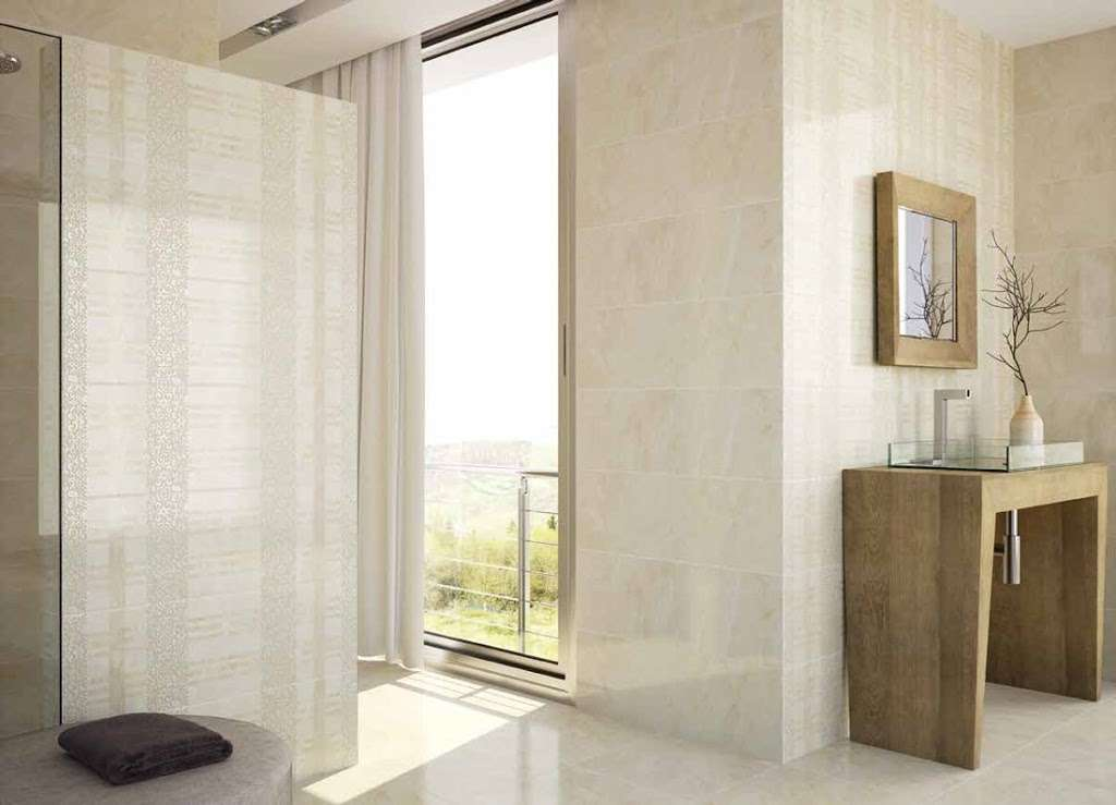 Century Tile & Kitchen Cabinet Design Showroom - furniture store  | Photo 6 of 10 | Address: 31-69 College Point Blvd Floor 1 Suite B, Flushing, NY 11354, USA | Phone: (718) 460-9301