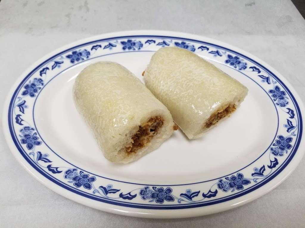 Yung Ho Dou Jiang 永和豆漿 - restaurant  | Photo 9 of 10 | Address: 46 Las Tunas Dr, Arcadia, CA 91007, USA | Phone: (626) 821-2088