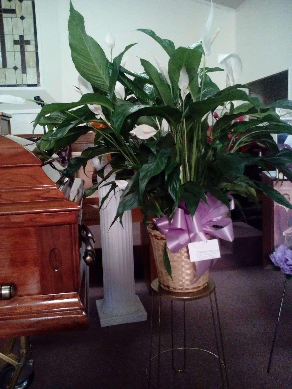 Gods Word Missionary Baptist - church  | Photo 3 of 3 | Address: 9319 Elam Rd, Dallas, TX 75217, USA | Phone: (214) 381-4463