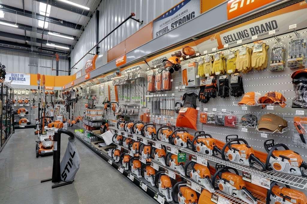 McCoys Building Supply - hardware store    Photo 1 of 10   Address: 20341 Eva St, Montgomery, TX 77356, USA   Phone: (936) 597-3987