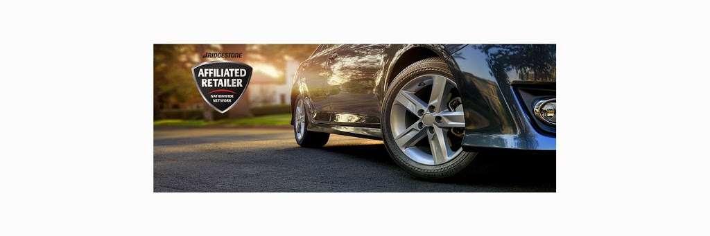 Ted Wiens Tire & Auto - car repair    Photo 1 of 10   Address: 4435 W Wigwam Ave, Las Vegas, NV 89139, USA   Phone: (702) 589-9200
