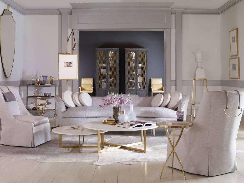 Cabot House Furniture - furniture store  | Photo 2 of 10 | Address: 266 Main St, Weymouth, MA 02188, USA | Phone: (781) 331-6000