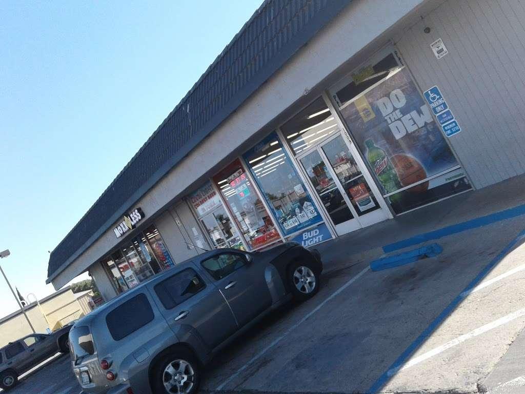 Maxx For Less - gas station  | Photo 1 of 4 | Address: 1441, 1009 CA-12, Rio Vista, CA 94571, USA | Phone: (707) 374-2690