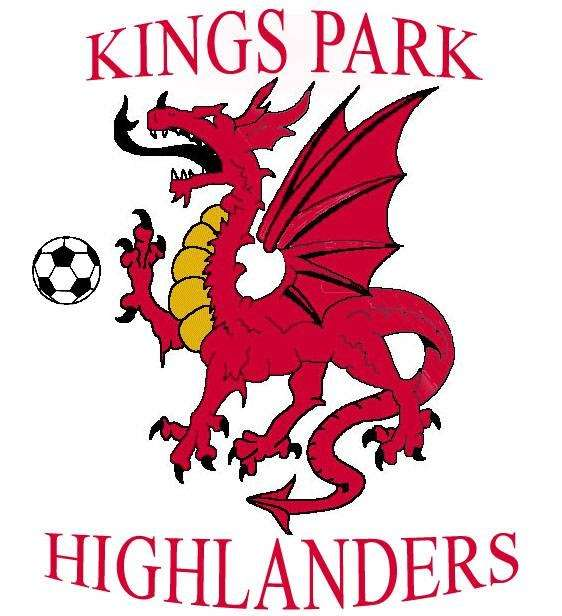 Kings Park Highlanders - real estate agency  | Photo 1 of 1 | Address: St Johnland Rd, Northport, NY 11768, USA | Phone: (516) 523-7871