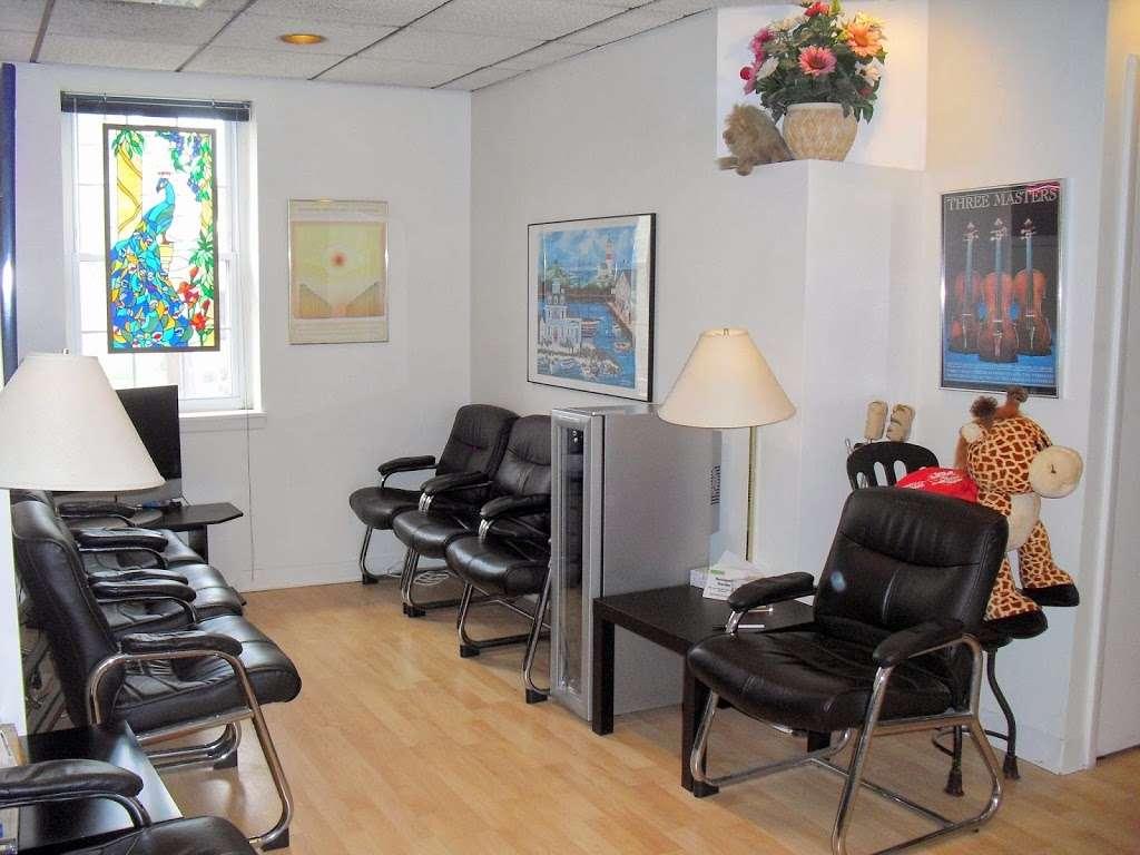Laifer Steven DDS - dentist  | Photo 2 of 8 | Address: 210 Knickerbocker Rd, Cresskill, NJ 07626, USA | Phone: (201) 568-6688