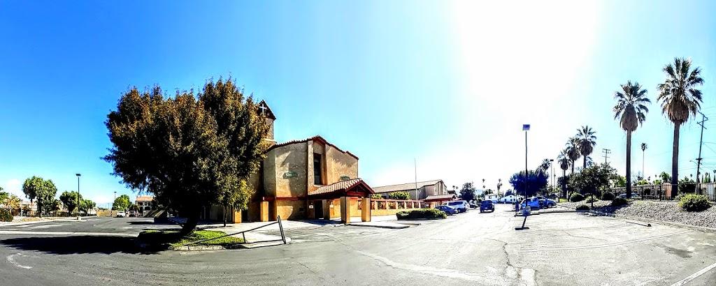 Salvation Army Riverside Corps - church  | Photo 5 of 7 | Address: 3695 1st St, Riverside, CA 92501, USA | Phone: (951) 784-4490