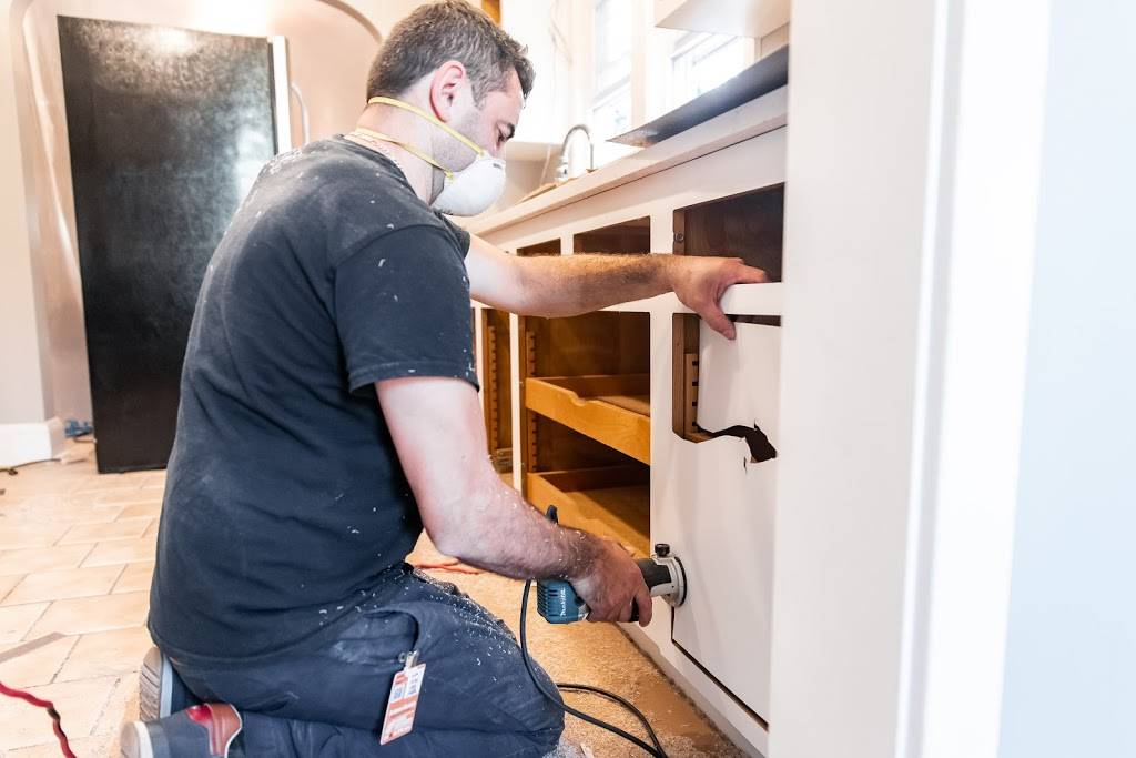 Home Services at The Home Depot - painter    Photo 1 of 10   Address: 100 1st Ave, Waltham, MA 02451, USA   Phone: (781) 312-0817