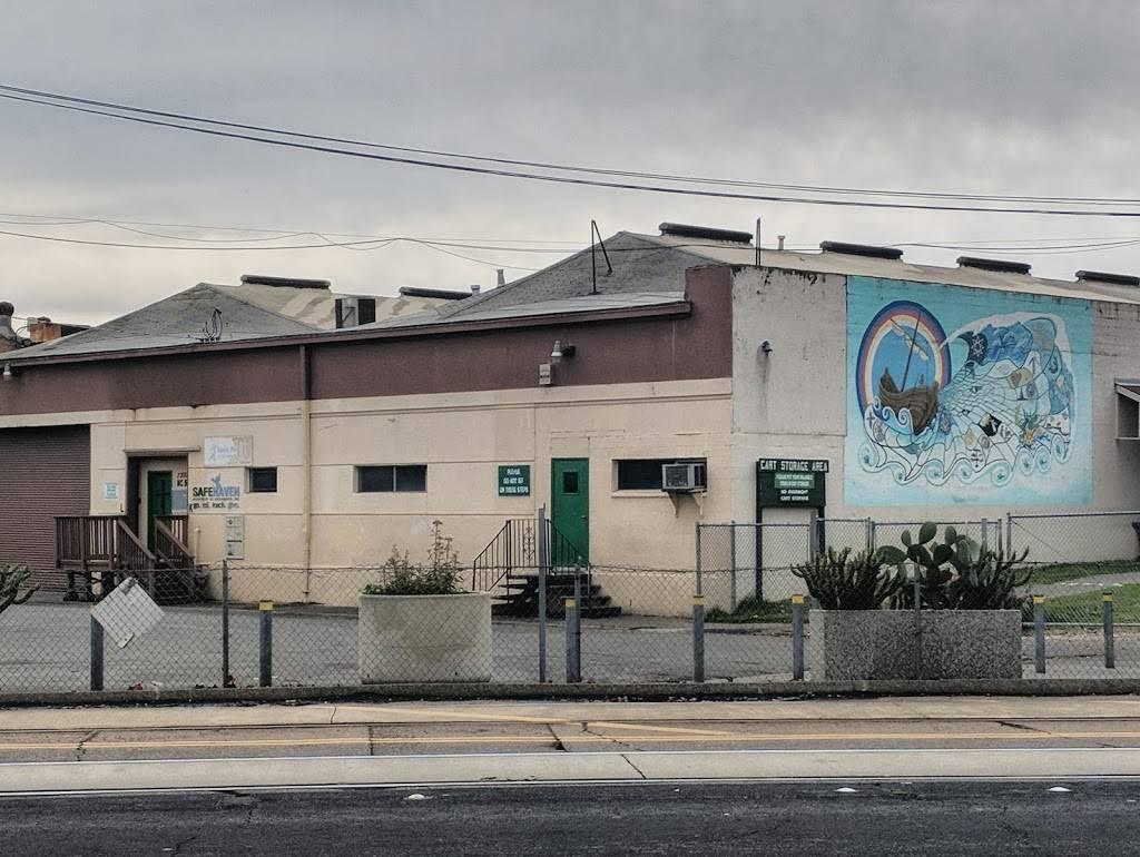 SafeHaven Church - church  | Photo 1 of 1 | Address: 1300 N C St, Sacramento, CA 95811, USA | Phone: (916) 929-5725