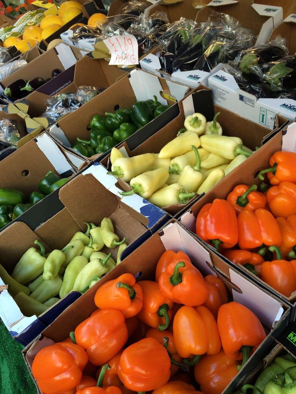Suroor Market - supermarket    Photo 4 of 10   Address: 101 Robin Hood Way, Roehampton, London SW15 3QE, UK   Phone: 020 8974 6088