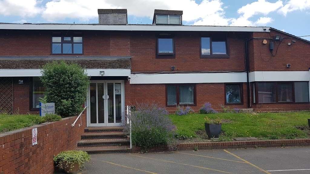 Kent House Hospital - health    Photo 1 of 4   Address: Crockenhill Rd, Orpington BR5 4EP, UK   Phone: 01689 883180