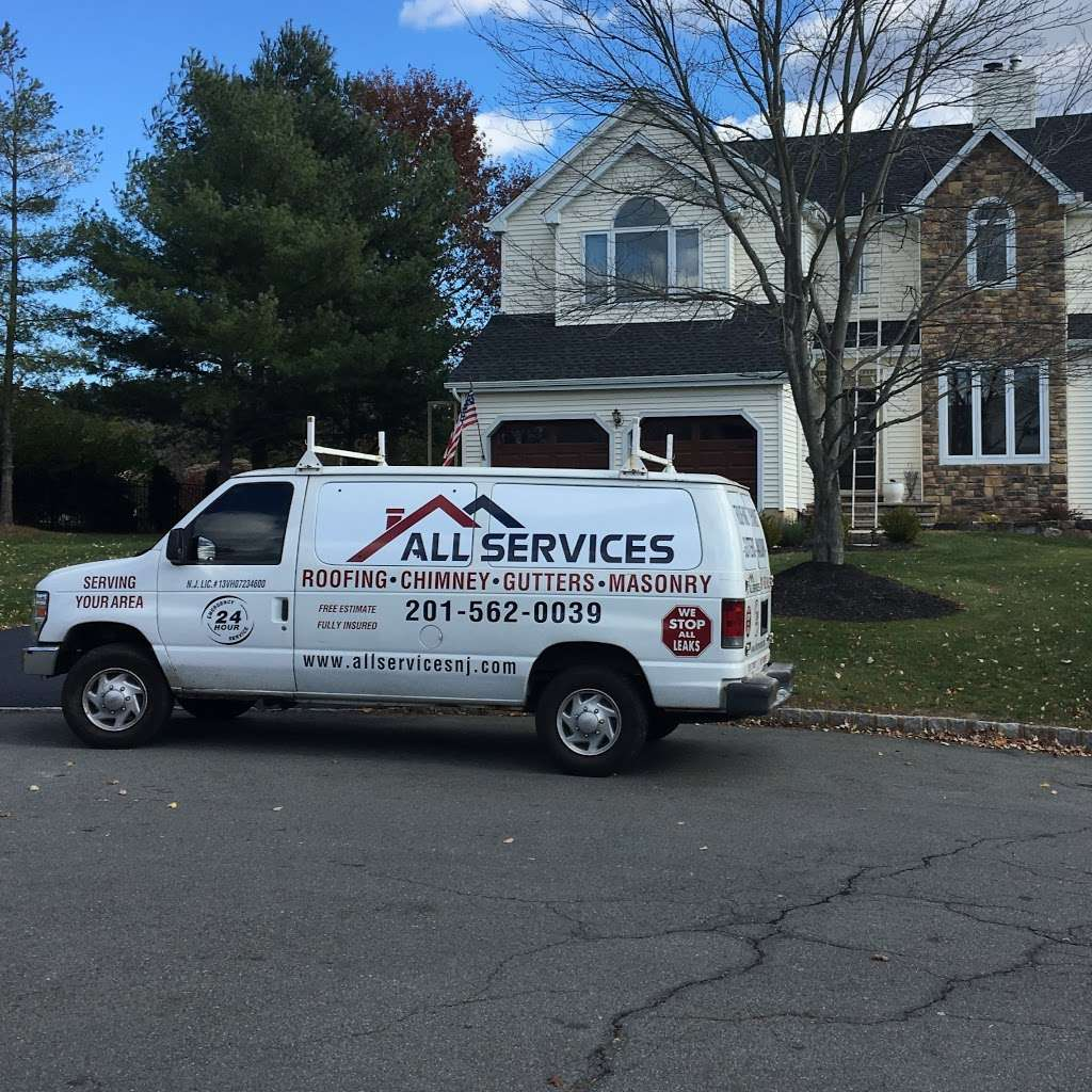 All Services - roofing contractor  | Photo 10 of 10 | Address: 141 Moonachie Rd, Moonachie, NJ 07074, USA | Phone: (888) 327-5066
