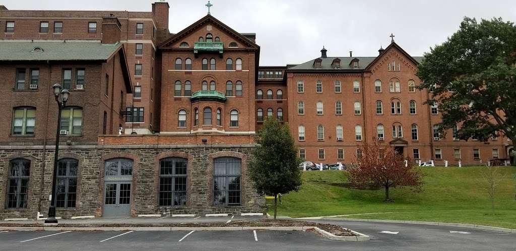College of Mount Saint Vincent - university  | Photo 1 of 9 | Address: 6301 Riverdale Ave, The Bronx, NY 10471, USA | Phone: (718) 405-3200
