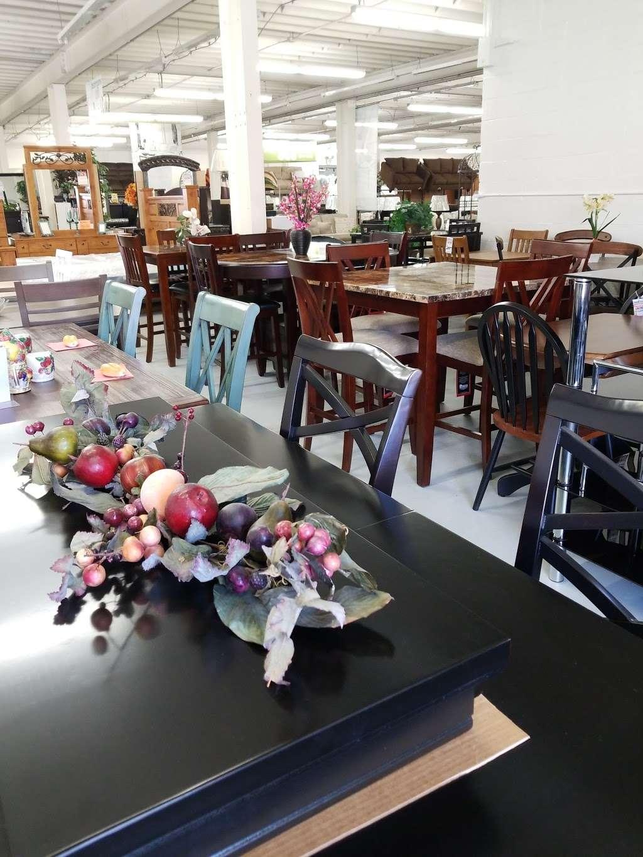 Budget Furniture - furniture store  | Photo 6 of 10 | Address: 1000 Roosevelt Ave, York, PA 17404, USA | Phone: (717) 848-2003