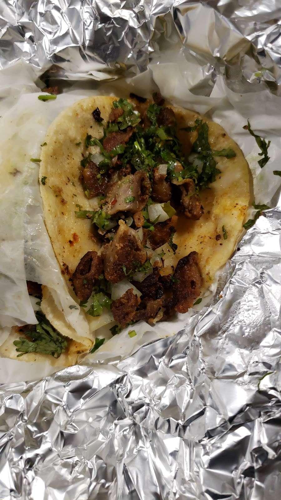 Taqueria Jamay Jalisco - restaurant  | Photo 2 of 5 | Address: 19200 Saums Rd, Houston, TX 77084, USA | Phone: (281) 578-5703