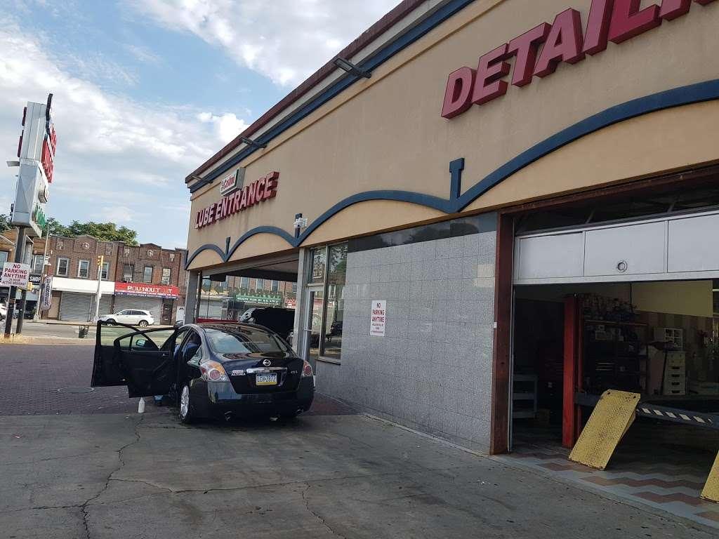 USA CAR WASH - Car Wash - Car detailing - Oil Change - Tire Repa - car wash  | Photo 1 of 10 | Address: 212-12 Jamaica Ave, Queens Village, NY 11428, USA | Phone: (718) 465-4551