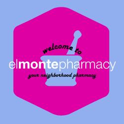 El Monte Pharmacy - pharmacy    Photo 5 of 5   Address: 3948 Peck Rd, El Monte, CA 91732, USA   Phone: (626) 448-2507