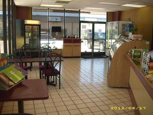 Solteros Bakery - cafe  | Photo 4 of 10 | Address: 10232 I Ave #20, Hesperia, CA 92345, USA | Phone: (760) 956-6200