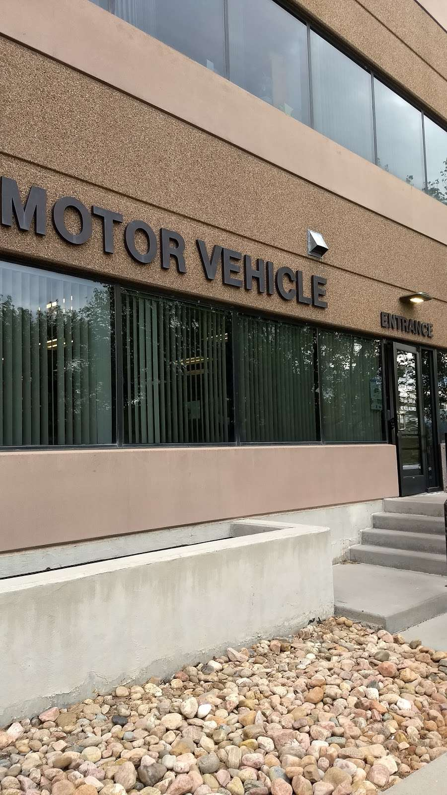 North Pecos Motor Vehicle - local government office  | Photo 1 of 4 | Address: 12200 N Pecos St, Denver, CO 80234, USA | Phone: (720) 523-6010