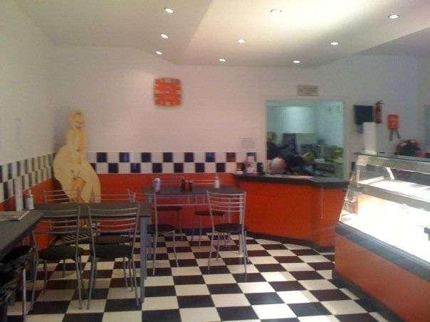 Mrs Cs - bakery  | Photo 6 of 10 | Address: 158 Hollybush Ln, Welwyn Garden City AL7 4JU, UK | Phone: 01707 330097