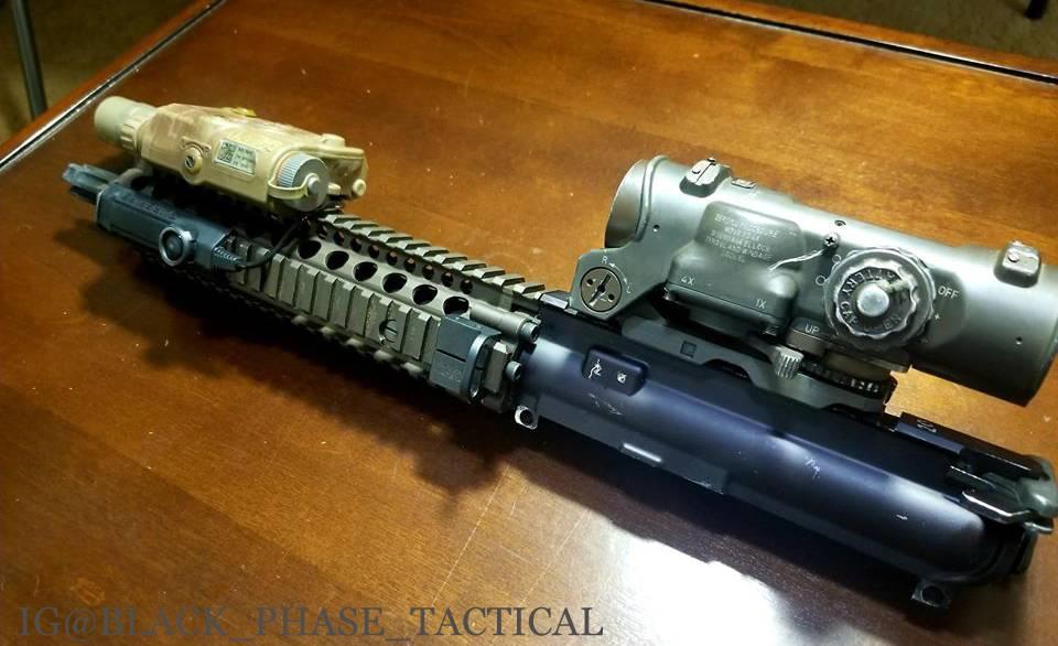 Black Phase Tactical - store  | Photo 3 of 10 | Address: 156 Leatherwood Ln, Lexington, KY 40511, USA | Phone: (859) 321-5870