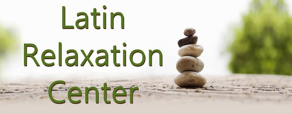 Latin Relaxation Center - Tampa - hair care  | Photo 1 of 6 | Address: 3323 W Cypress St, Tampa, FL 33607, USA | Phone: (813) 871-5869