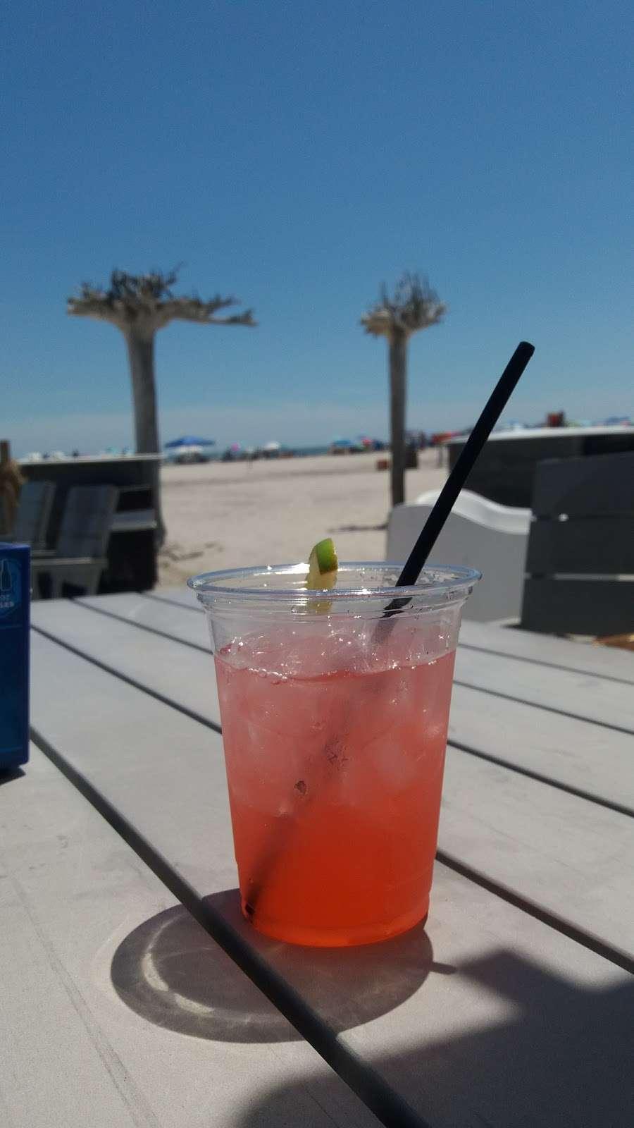 The Star Beach Bar - NJ Beach Bar - restaurant  | Photo 10 of 10 | Address: 402 E Rochester Ave, Wildwood, NJ 08260, USA | Phone: (609) 224-1124