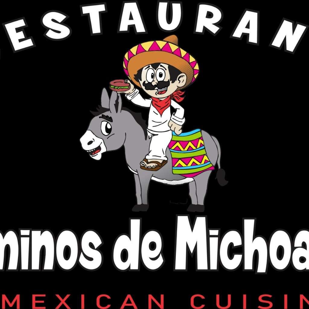 Restaurant Caminos De Michoacan - restaurant  | Photo 10 of 10 | Address: 716 Murphy Rd, Stafford, TX 77477, USA | Phone: (832) 539-6441