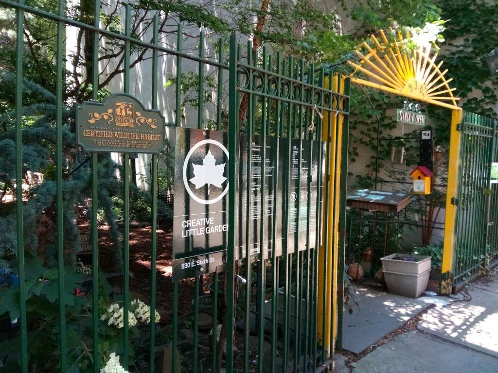East Village Properties - lodging    Photo 1 of 2   Address: 280 E 10th St, New York, NY 10009, USA   Phone: (607) 218-8880