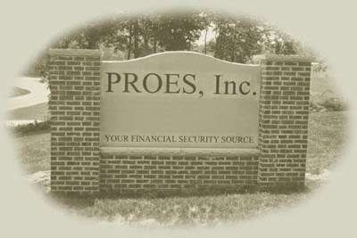 Proes Inc (The Insurance Center Group) - insurance agency  | Photo 4 of 4 | Address: 5488 State Rd 46, Bloomington, IN 47401, USA | Phone: (812) 337-7637