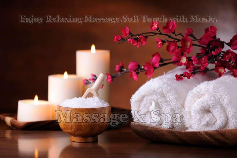 Massage Spa Southampton NJ | Heaven Spa-Asian Massage - spa  | Photo 3 of 10 | Address: 1816 Rt70 E, suite d, Southampton Township, NJ 08088, USA | Phone: (609) 859-1233