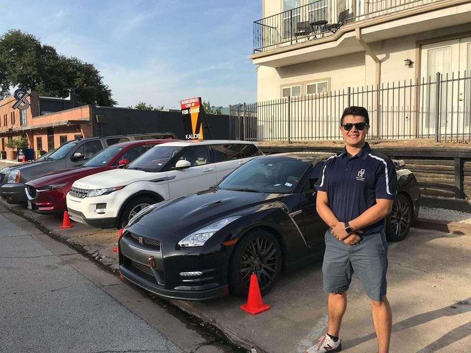 Quality Driving Valet Parking - parking  | Photo 3 of 10 | Address: 2505 Washington Ave #331, Houston, TX 77007, USA | Phone: (832) 868-6721