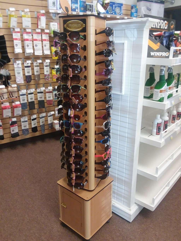 Vine Pharmacy - pharmacy  | Photo 6 of 10 | Address: 4375 Red Rock Rd, Benton, PA 17814, USA | Phone: (570) 925-2500