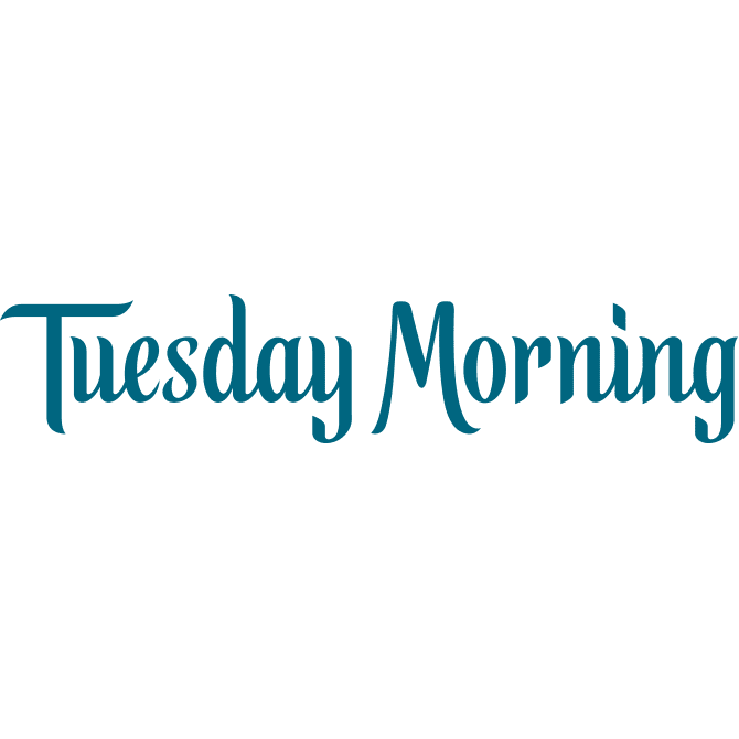 Tuesday Morning - home goods store  | Photo 9 of 10 | Address: 1825 Columbia Ave, Lancaster, PA 17603, USA | Phone: (717) 396-1089